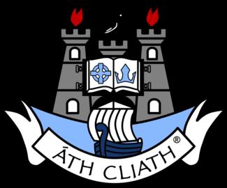 http://assets.dublingaa.ie/assets/images/design/logo-20140709-1.png